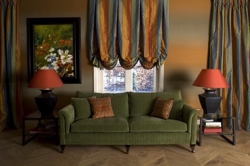 Beautiful Doornebal Interieurs Images - Huis & Interieur Ideen ...